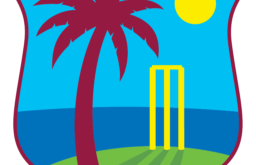 West Indies Cricket Board Hts News 4orce