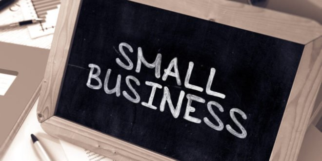 SLISBA TO HOST SMALL BUSINESS EXPO IN SOUFRIERE – HTS News 4orce